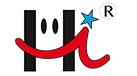 Hiuniformes Logo